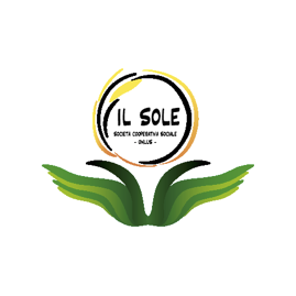 dimora di frate sole logo final